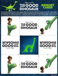 the good dinosaur free printables teachable mommy the good dinosaur free printables teachable mommy