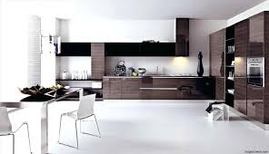 Modern Kitchen Ideas 2013 Samples Home Depot Center Kitchen Countertop Pricing Dupont