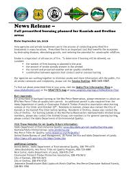 Wild Fires In Idaho And Montana by Idaho Fire Information September 2016