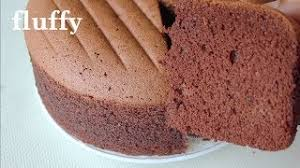 american sponge cake recipe demonstration joyofbaking com