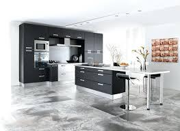 le cuisine design modele de cuisine design italien modale de cuisine moderne 7