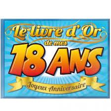 petits cadeaux anniversaire anniversaire 18 ans fêtez l u0027entrée dans la majorité dignement