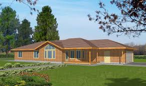 country ranch house plans 23 best country ranch style house plans house plans 11176
