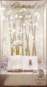36 best images about display design on pinterest paper crafting