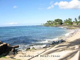 beach house carla barrett