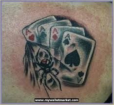 awesome tattoos designs ideas for men and women aces tattoo