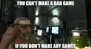 Games Meme - games memes dump