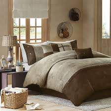 Cal King Comforter Set Bedroom California King Duvet And Cal King Comforter Sets Also