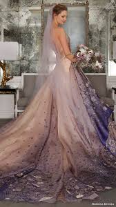 of the wedding dresses popular wedding dresses in 2016 part 1 gowns a lines