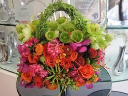 port orange florist wedding flowers at nambe françoise weeks