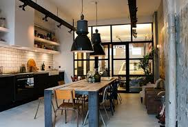 Large Pendant Lights For Kitchen by Large Pendant Lights In The Dining Room U2013 Modern Pendant Lamps