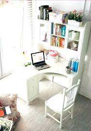 Corner Desk Ebay White Corner Desk Ebay Ikea White Corner Desk Proportionfit Info