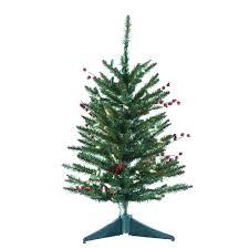 Pencil Christmas Tree Pre Lit Uk by Best 25 Pre Lit Xmas Trees Ideas On Pinterest Diy Xmas