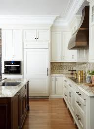 recherche commis de cuisine cuisine recherche commis de cuisine avec beige couleur recherche