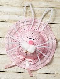 Decorate Easter Bonnet Ideas by Cool Easter Bonnet Or Hat Ideas 2017