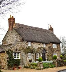 country cottage 500 best cottage style images on