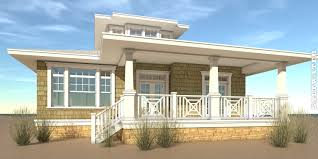 Different Types Of Building Plans by Best Lighthouse Home Designs Ideas Decorating House 2017
