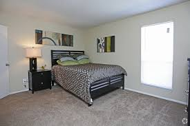 3 bedroom apartments in irving tx apple apartments rentals irving tx apartments com