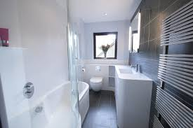 bathroom long narrow sink bathroom small toilet decorating ideas