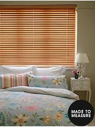 Made To Measure Blinds London Made To Measure Blinds Blinds Curtains U0026 Blinds Home