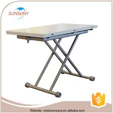 Lifetime Kids Table Lifetime Tables Lifetime Tables Suppliers And Manufacturers At