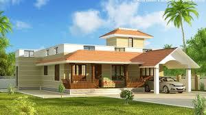 Single Story House Design Contemporary Single Storey House Design Design Architecture And