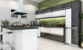 home f24 kitchen