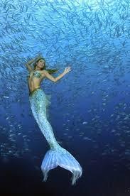 25 mermaids ideas mermaids