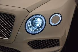 bentley bentayga interior clock 2018 bentley bentayga w12 stock 7292 for sale near westport ct