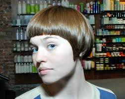 cap haircuts vintage hairstyles haircuts hairdos careforhair co uk