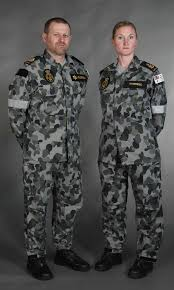 womens navy boots australia uniforms royal australian navy