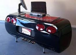 Auto Office Desk Office Desk Auto Office Desk Shop Auto Office Desk Auto Shop