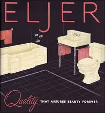 18 best vintage plumbing fixture ads images on pinterest retro