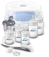 gift set anti colic bottle gift set scd398 01 avent