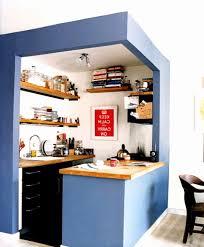 ikea kitchen storage ideas kitchen storage ideas ikea awesome fantastic ikea kitchen sinks