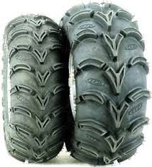 itp mud light tires atv mud lite tires mud lite xl mud lite xtr extreme terrain radial