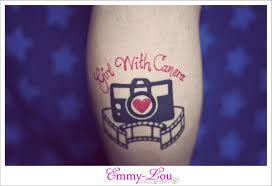 with camera tattoo design tattoos book 65 000 tattoos designs
