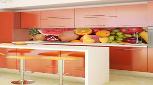 Kitchen Splashback Ideas Uk by Creative Kitchen Splashback Designs Ideas Cheap Backsplash Ideas