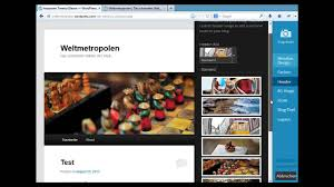 design anpassen anleitung erstellen teil 3 design anpassen
