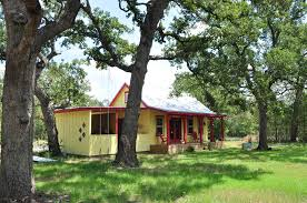 Prefabricated Cabins And Cottages by Small Prefab And Modular Houses Small House Bliss