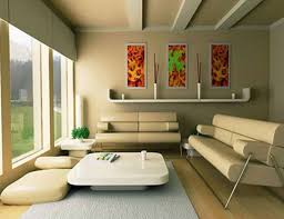 Ideas For Small Apartment Living Apartment Color Ideas Tinderboozt Com