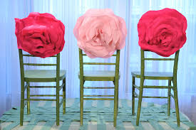 paper chair covers chair toppers un iced cakes and hershey s kisses emporium dreams