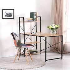 achat mobilier bureau achat mobilier bureau bureau bureau en bois industriel mactal noir