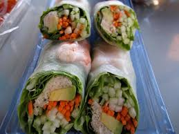 rice paper wrap 244 best my rice paper roll addiction images on summer