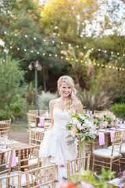 wedding dresses san diego a glamorous fall wedding at the san diego botanic garden brides