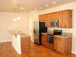 c kitchen ridgewood heights grand junction real estate agents the