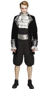 quality halloween costumes for adults p u003ecelebrate the baroque era wearing pantaloons with this men u0027s