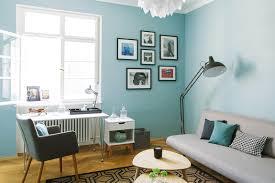 Wohnzimmer Bar Z Ich Wie Arrangiere Ich Mehrere Bilder An Einer Wand Moebel De