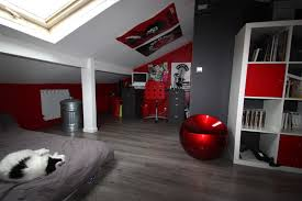 deco chambre ado york decoration chambre garcon ans sur idee inspirations et deco chambre