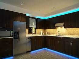 led lighting under cabinet kitchen under cabinet led lighting kits kutsko kitchen